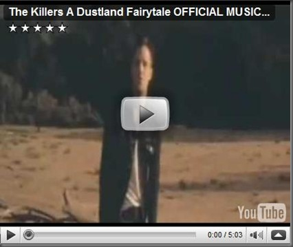 a-dustland-fairytale