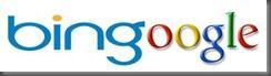 bingoogle