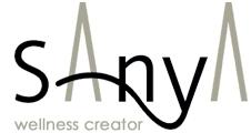 logo-sanya