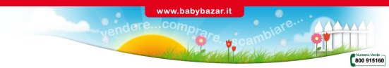 baby-bazar-numero-verde
