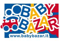logo-baby-bazar