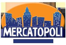 logo-mercatopoli