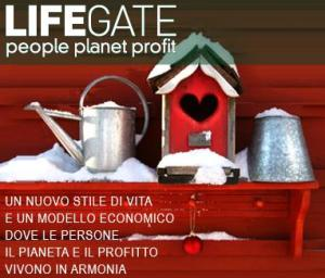 lifegate-social-media-manager