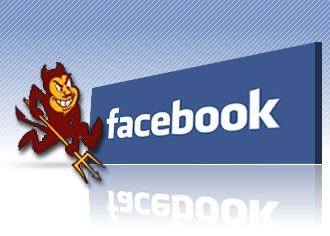 evil-facebook