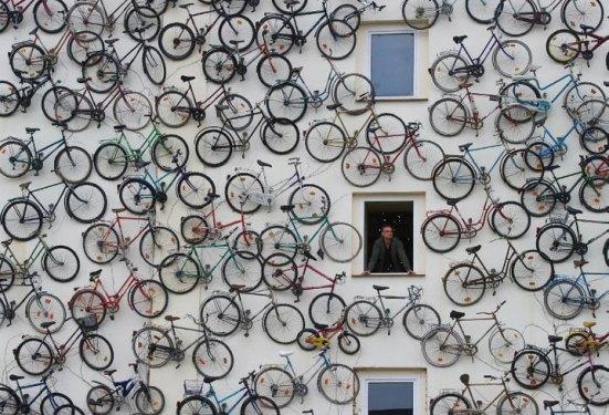 negozio-biciclette