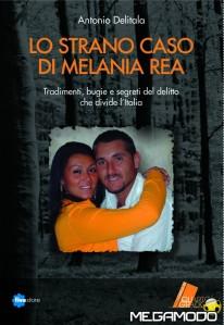 LO-STRANO-CASO-DI-MELANIA-REA