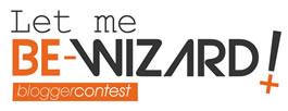 logo-let-me-bewizard