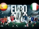 Dopo la sconfitta dell'Italia agli Europei2012…